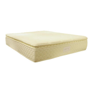 SLEEP CARE 2000 MATTRESS (5399559045281)