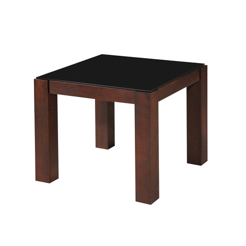 SMOKE SIDE TABLE (5399739531425)