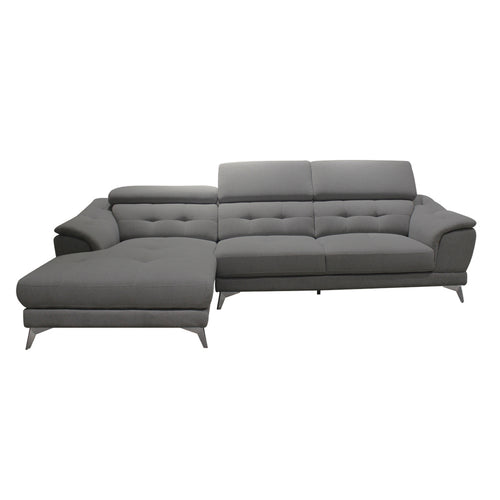 SOFIA SECTIONAL SOFA (5399564910753)