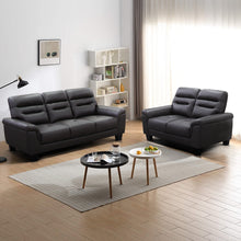 Load image into Gallery viewer, SONIA 3-SEATER SOFA (5578812752033)