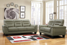 Load image into Gallery viewer, SONIA 2-SEATER SOFA (5594260930721)