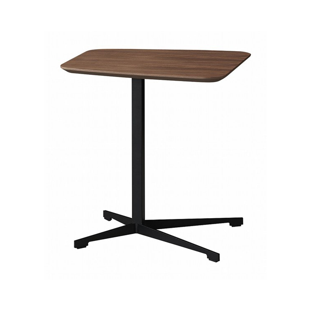SOTO SIDE TABLE (5399794974881)
