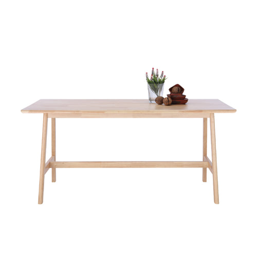 SPIN DINING TABLE (5399889346721)