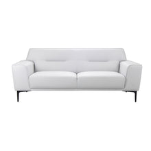 Load image into Gallery viewer, SPRUCE 3-SEATER SOFA (6069398470817)