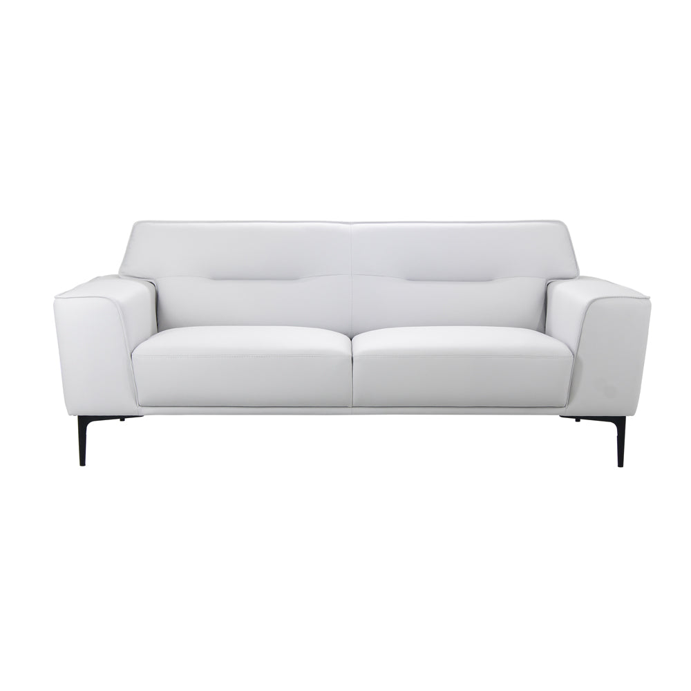 SPRUCE 3-SEATER SOFA (6069398470817)