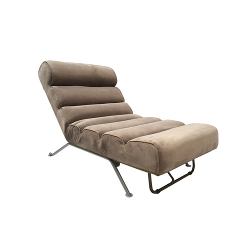 STANFORD SOFABED (5399643127969)