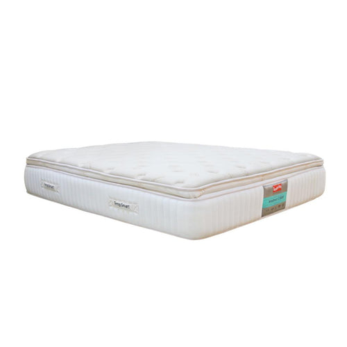 TEMPSMART II 1600 MATTRESS (5513103409313)