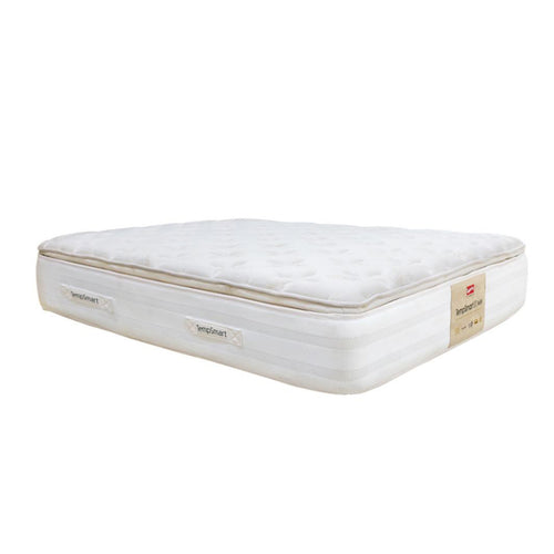 TEMPSMART II 3600 MATTRESS (5513455141025)