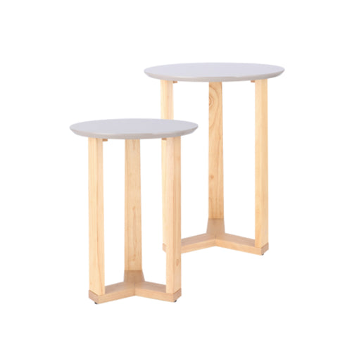 TORONTO SIDE TABLE (5399924605089)