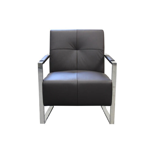 TRITON ACCENT CHAIR (5399690707105)