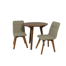Load image into Gallery viewer, TIA DINING SET FOR 2 (5399863918753)