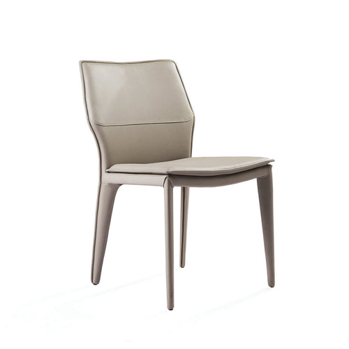 VA Dining Chair (5399775903905)