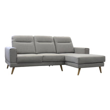 Load image into Gallery viewer, VALENTIN SECTIONAL SOFA