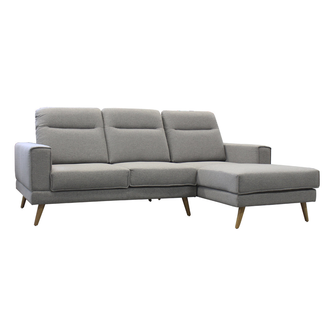VALENTIN SECTIONAL SOFA