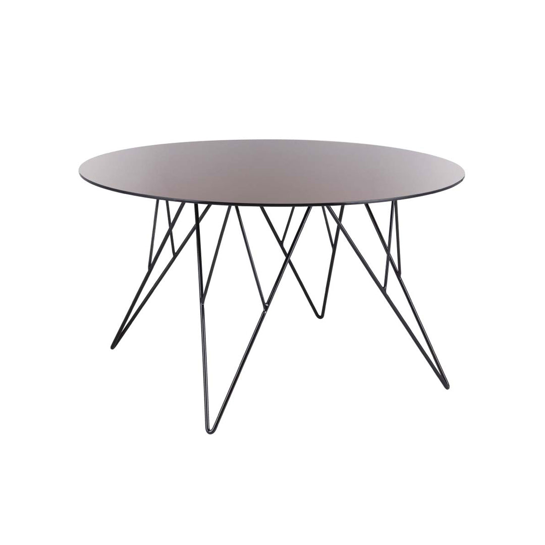 VINCI CENTER TABLE
