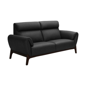 VOGUE 2-SEATER SOFA (5399537647777)