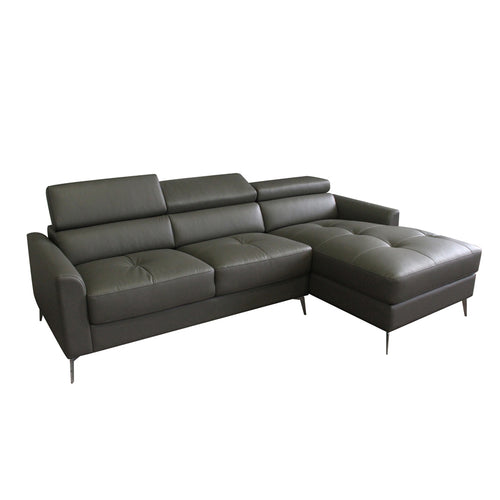 WILLIAM SECTIONAL SOFA (5399706894497)