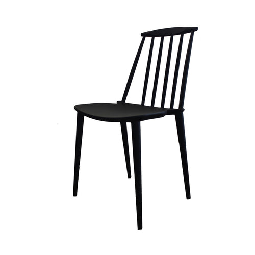 WINDSOR CHAIR (5399603773601)