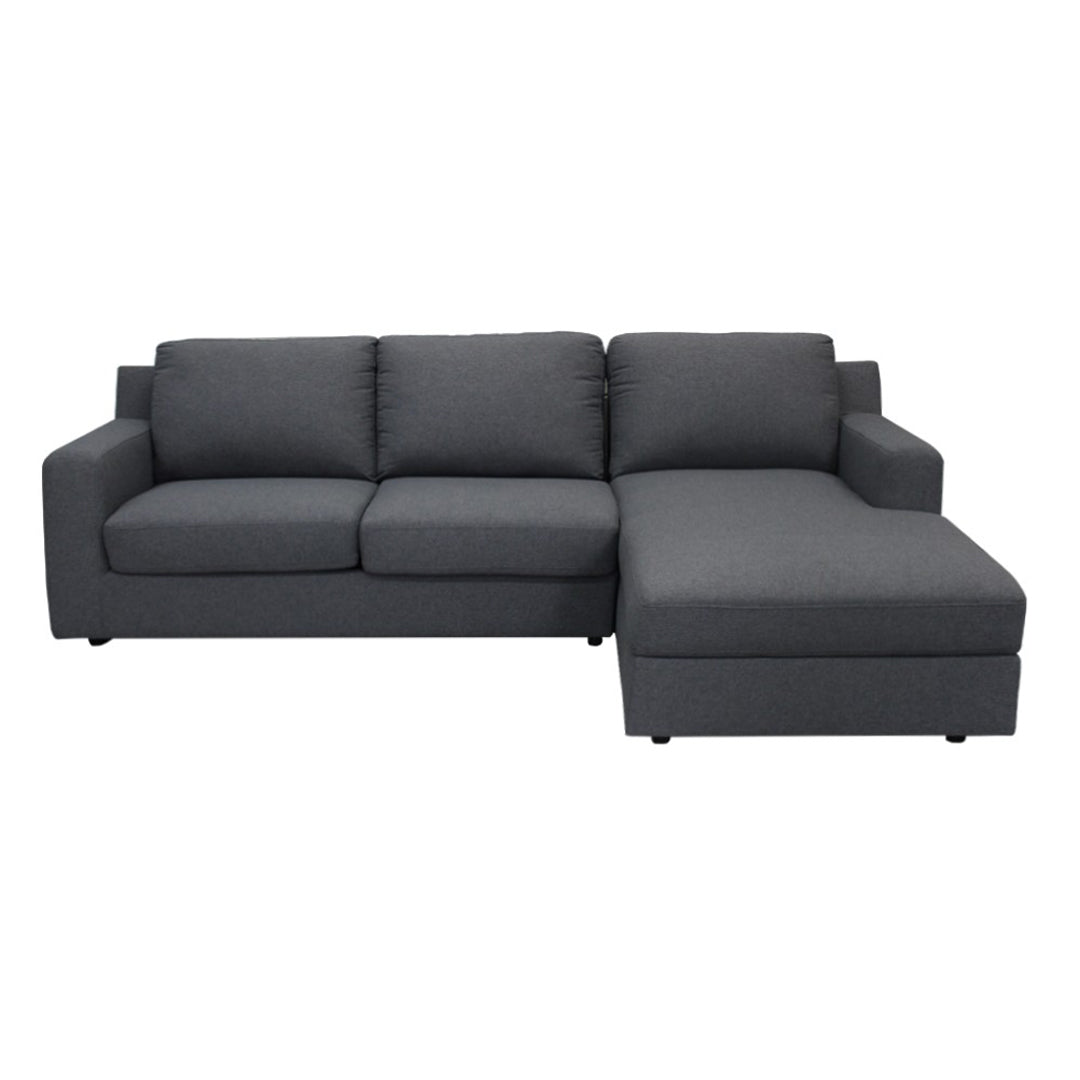 ZINNIA SOFABED (5399640440993)