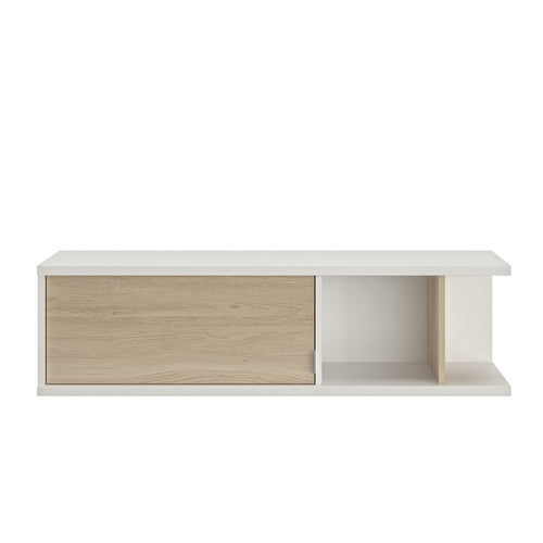 ALPHA WALL SHELF (5399587324065)