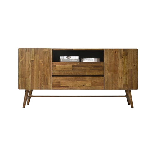 ASCOT SIDEBOARD (5399888494753)