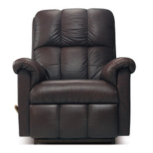 Load image into Gallery viewer, ASPEN LEATHER RECLINER (5399671505057)