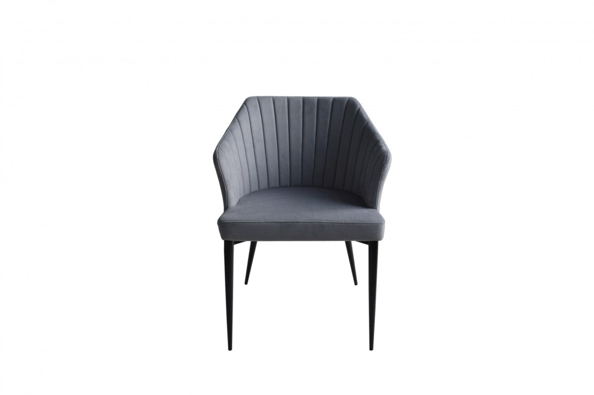ATLETICA ACCENT CHAIR