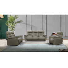 Load image into Gallery viewer, AZUMI 2-SEATER SOFA (5399716757665)