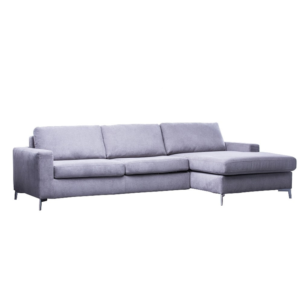 BASIL SOFABED