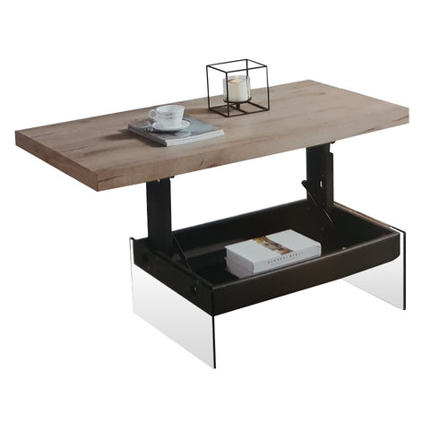 BURNHAM CENTER TABLE (5399572578465)