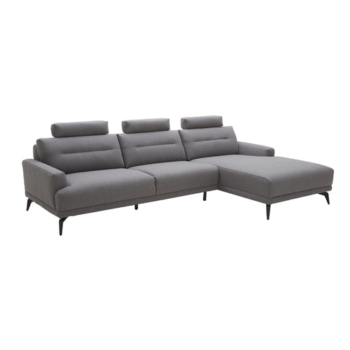 CAPRICE SECTIONAL SOFA (5399730028705)