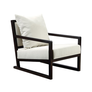 CENTURY ACCENT CHAIR (5399567990945)