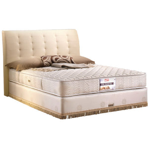 DR. SLEEP II MATTRESS (5399631757473)