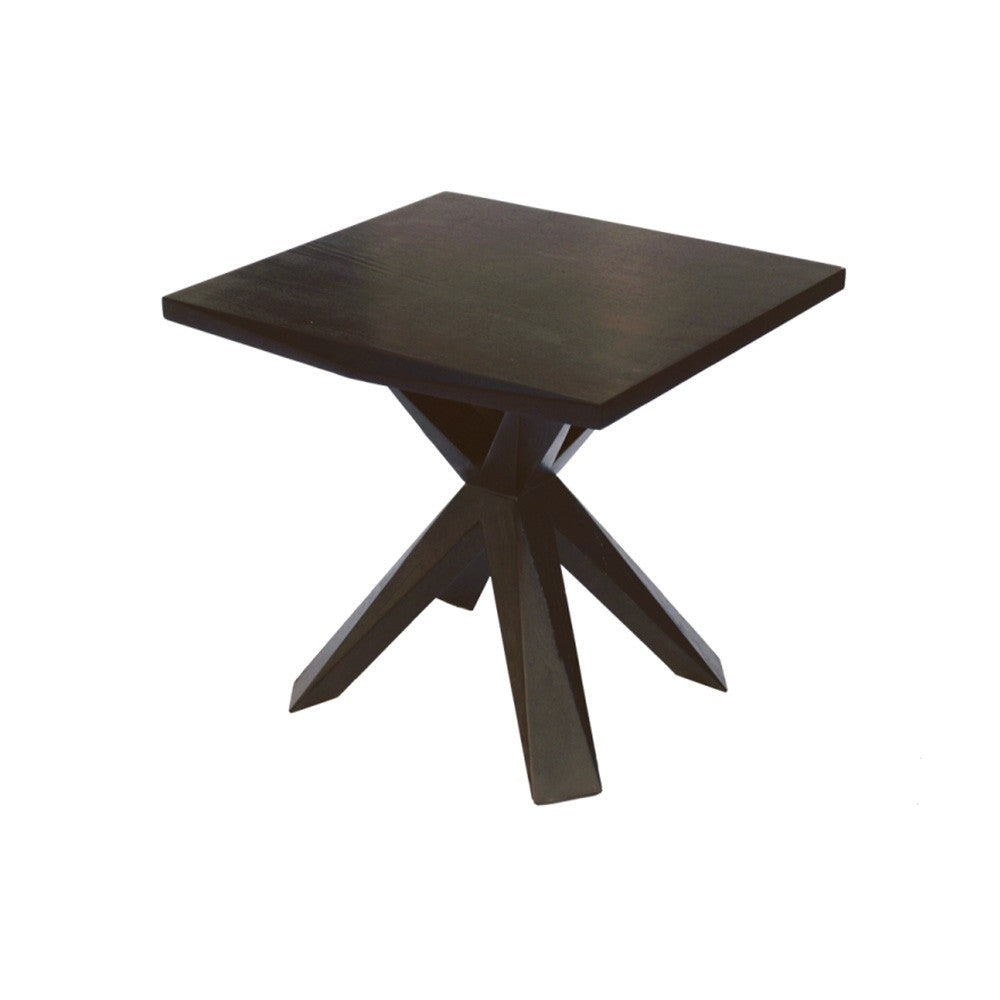 EMPIRE SIDE TABLE (5399818174625)