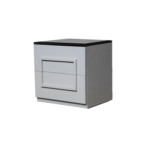 ETHAN NIGHT STAND (5399801790625)