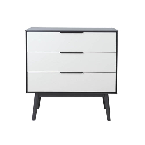 FABIEN CHEST OF 3-DRAWERS (5399769514145)