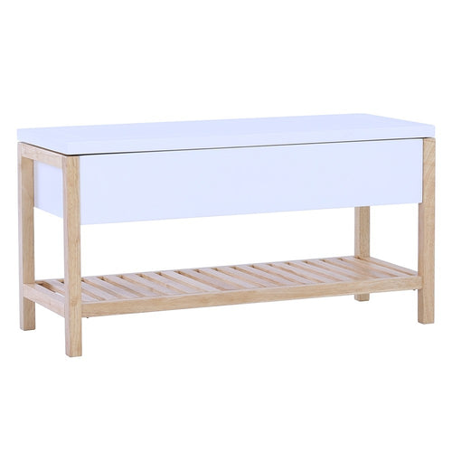 GOVERT STORAGE BENCH (5399825514657)