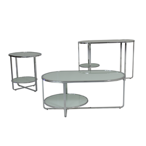 GRANT SIDE TABLE (5845912715425)
