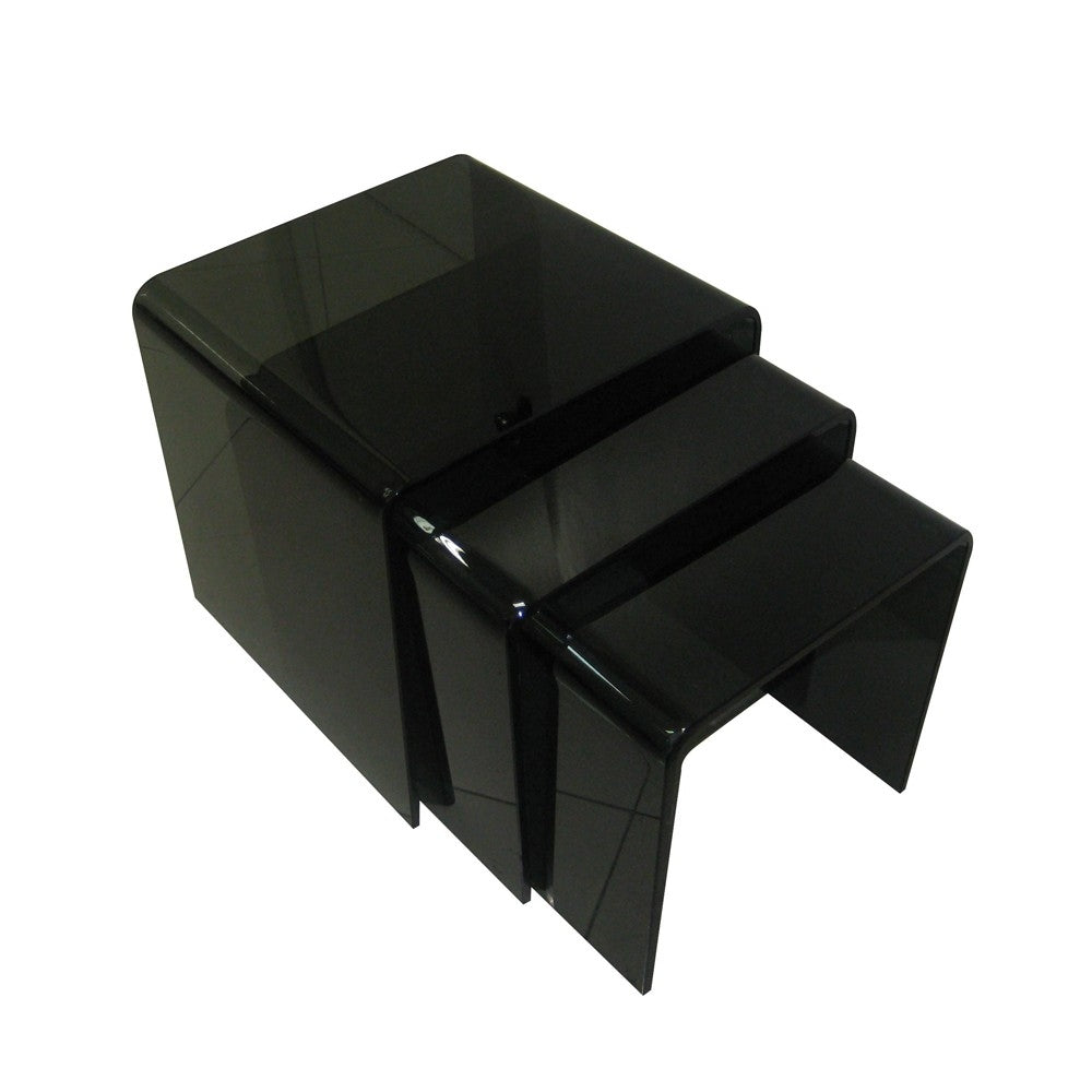 GRIZZLY SIDE TABLE (5399806050465)