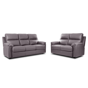 HALIFAX 3-SEATER SOFA (5399867031713)
