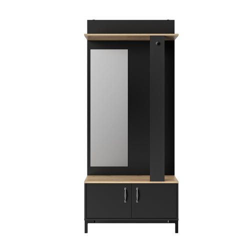 INDUSTRIEL ENTRY CABINET (5399768498337)