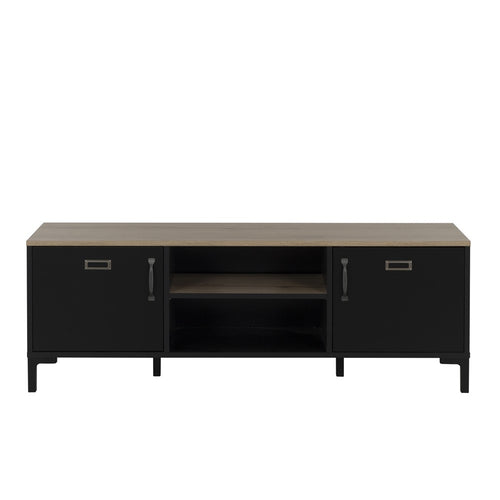 INDUSTRIEL TV CABINET (5399715938465)