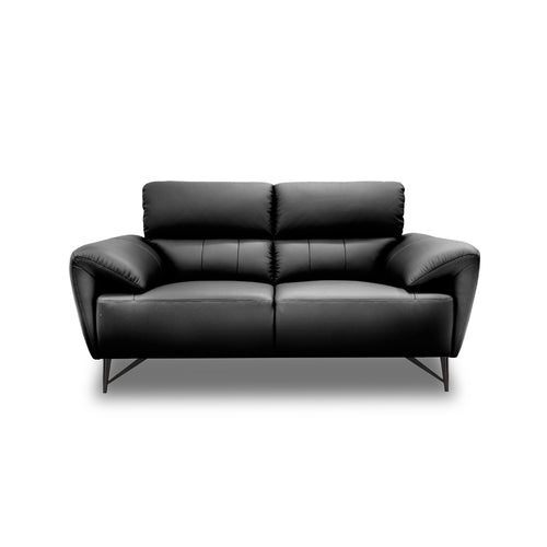 IXORA 2-SEATER SOFA (6103630807201)