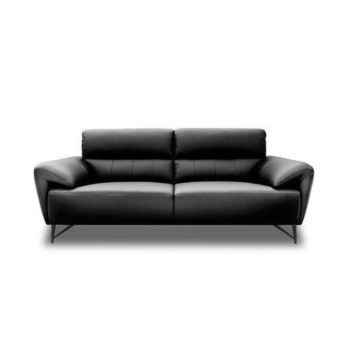 IXORA 3-SEATER SOFA (6103636738209)