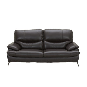 JOAN 3 SEATER SOFA (5399708369057)