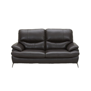 JOAN 2 SEATER SOFA