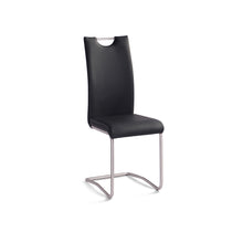 Load image into Gallery viewer, JUNO DINING CHAIR (5399883808929)
