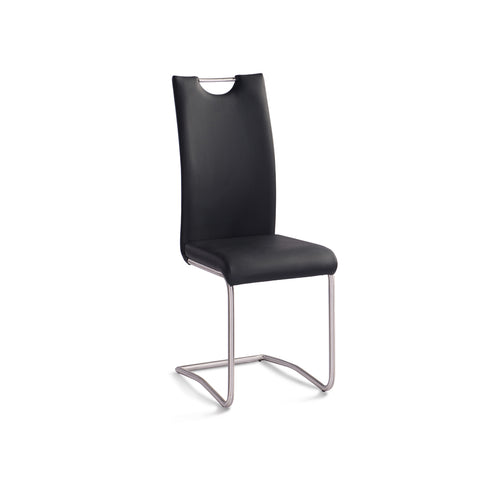 JUNO DINING CHAIR (5399883808929)