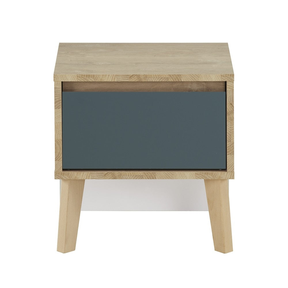 LARVIK NIGHT STAND (5399606886561)