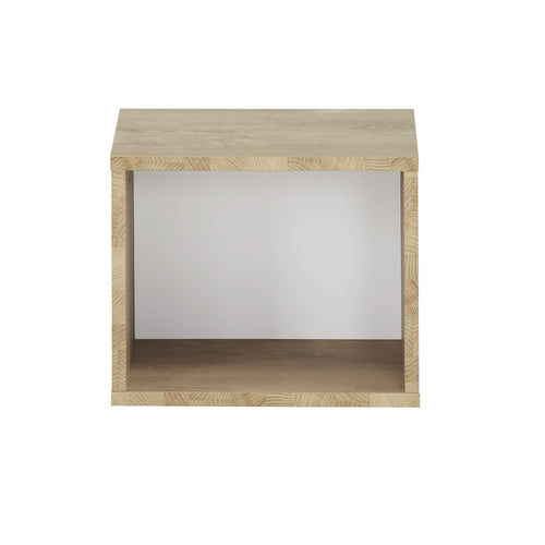 LARVIK WALL SHELF (5399713546401)